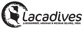 lacalogo2