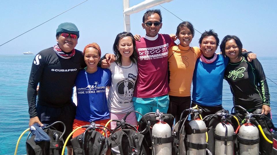 gcm-team-seafloor-mapping