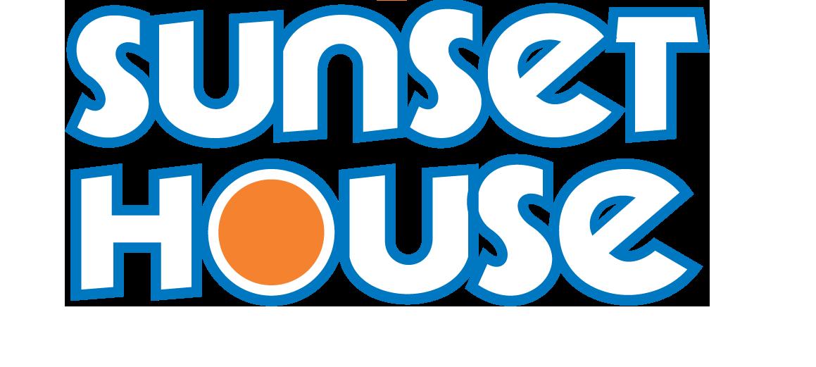sunset-house-logo