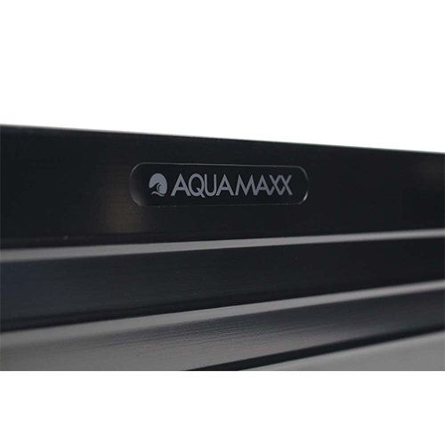 AquaMaxx-Prism-LED-Light-Fixture-24-36-Inch-–-48-Watts-93
