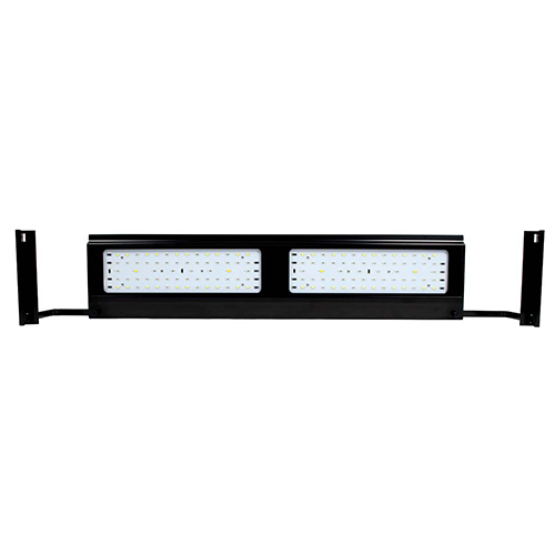 AquaMaxx-Prism-LED-Light-Fixture-24-36-Inch-–-48-Watts-97